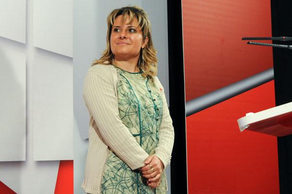 El PSOE regional aprueba sin cambios su candidatura en Soria a las autonómicas