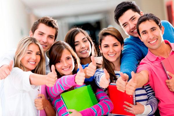 Jornadas sobre actividades de tiempo libre del Instituto de la Juventud
