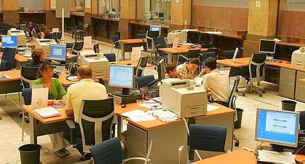 La Diputación participa en el II Congreso Iberoamericano de Innovación Pública