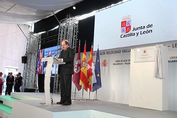 La creación de empleo debe ser la prioridad de la Junta, según la mayoría de castellano-leoneses