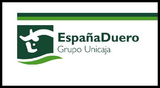 EspañaDuero, nueva marca comercial para el banco CEISS