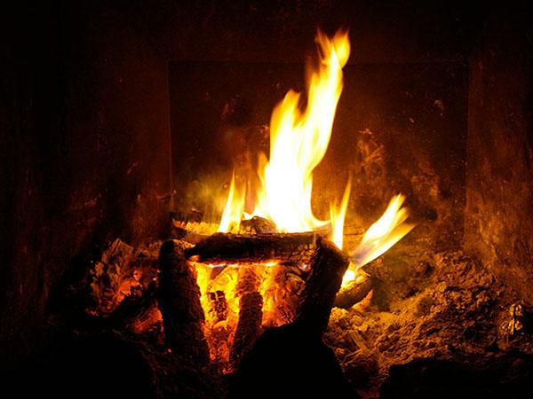 Llamada a la prevención para evitar las intoxicaciones por monóxido de carbono