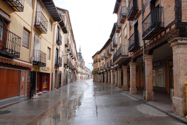Más de 14.000 consultas atendidas en las nueve oficinas de turismo de la Diputación