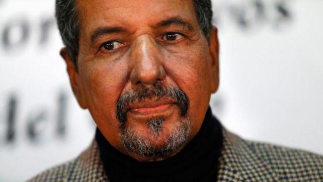 Las Asociaciones Solidarias con el Pueblo Saharaui reclaman el apoyo de la Junta