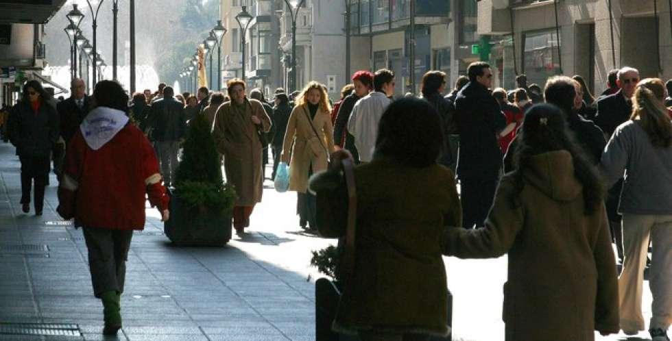 El 39 por ciento de los castellano-leoneses no cree que vivirá sin aprietos en la jubilación