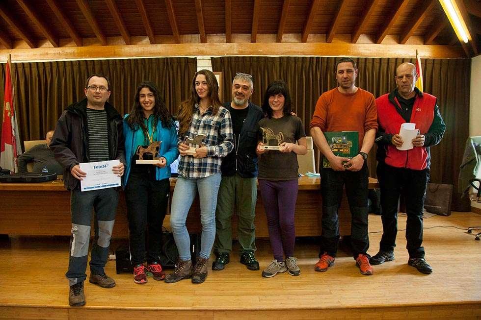 AFOMIC convoca la décima edición del Rally Fotográfico Tierras de Berlanga