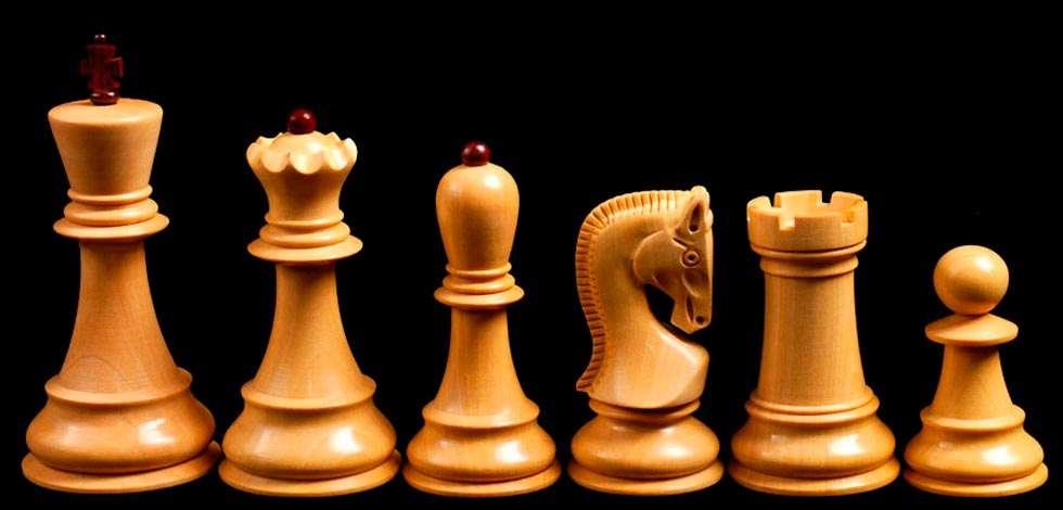 La Fundación Kasparov difunde el ajedrez en la Comunidad