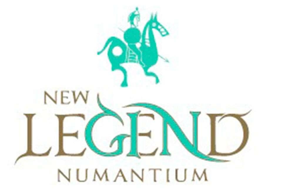New Legend Numantium, una ginebra artesanal con sello sanestebeño
