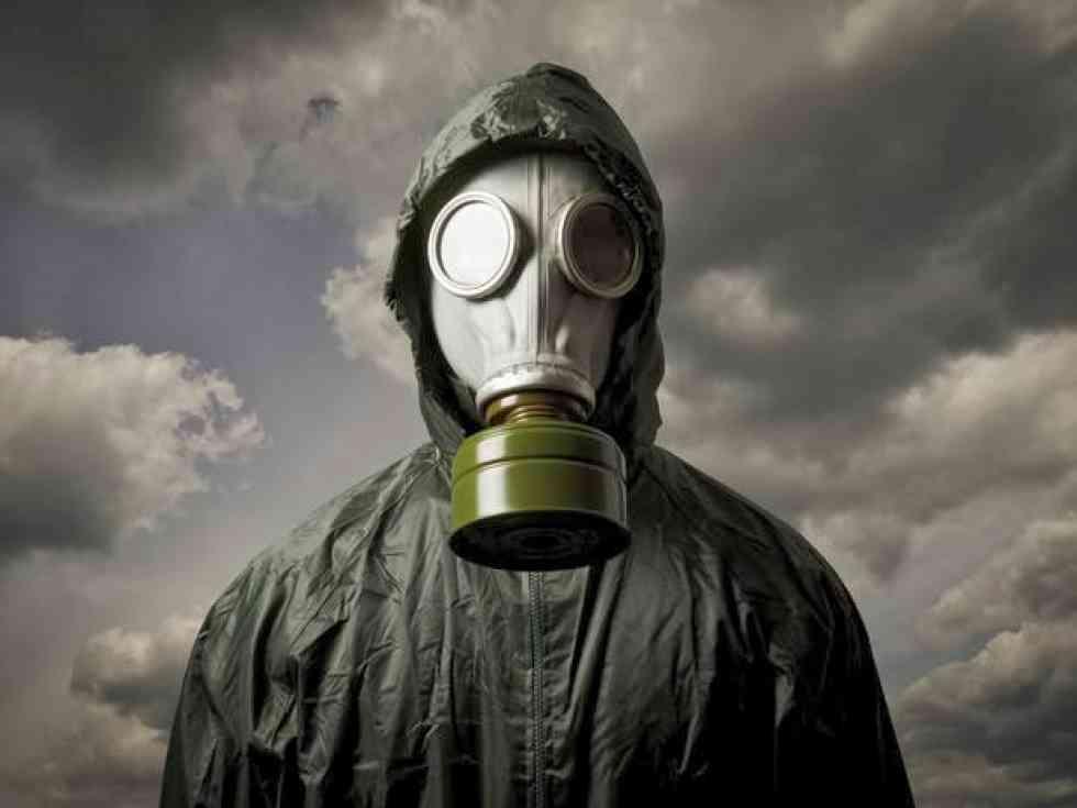 El campus dedica una jornada a la prevención del bioterrorismo