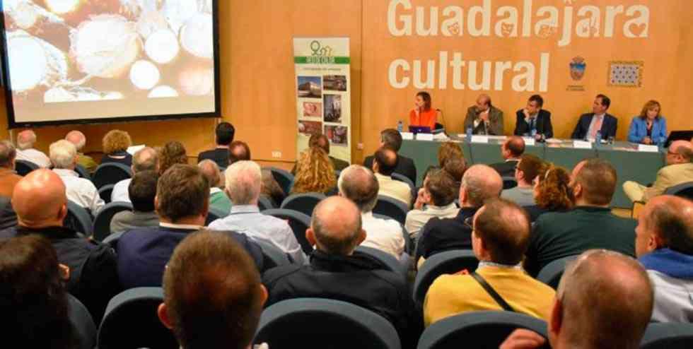 Rebi construirá su quinta red de calor en Guadalajara