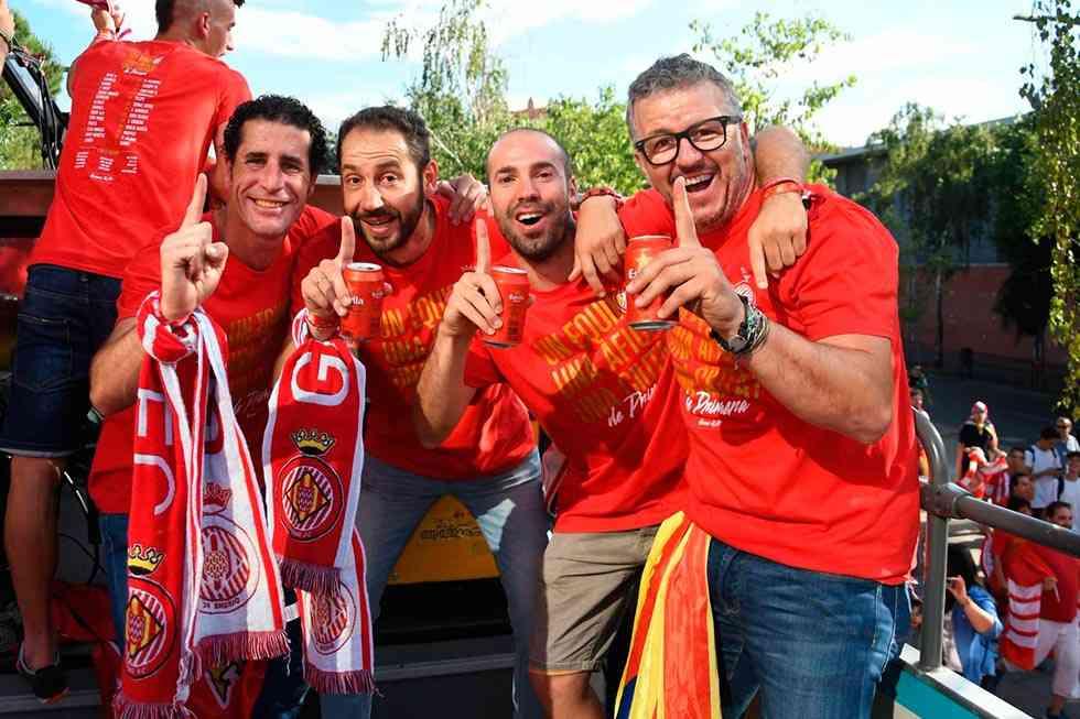 El Sevilla anuncia el fichaje de Pablo Machín