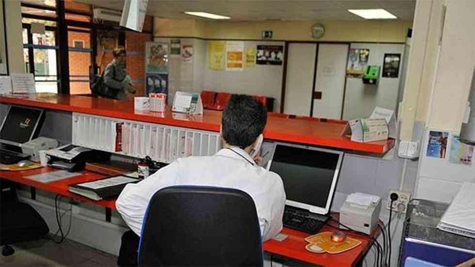 CSIF rechaza las relaciones de puestos de trabajo propuestas por la Junta
