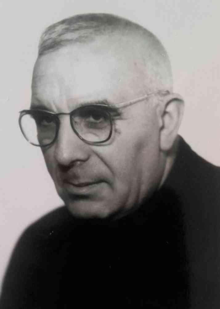 Doroteo Hernández Vera, de Matute de Almazán, a un paso de beatificación