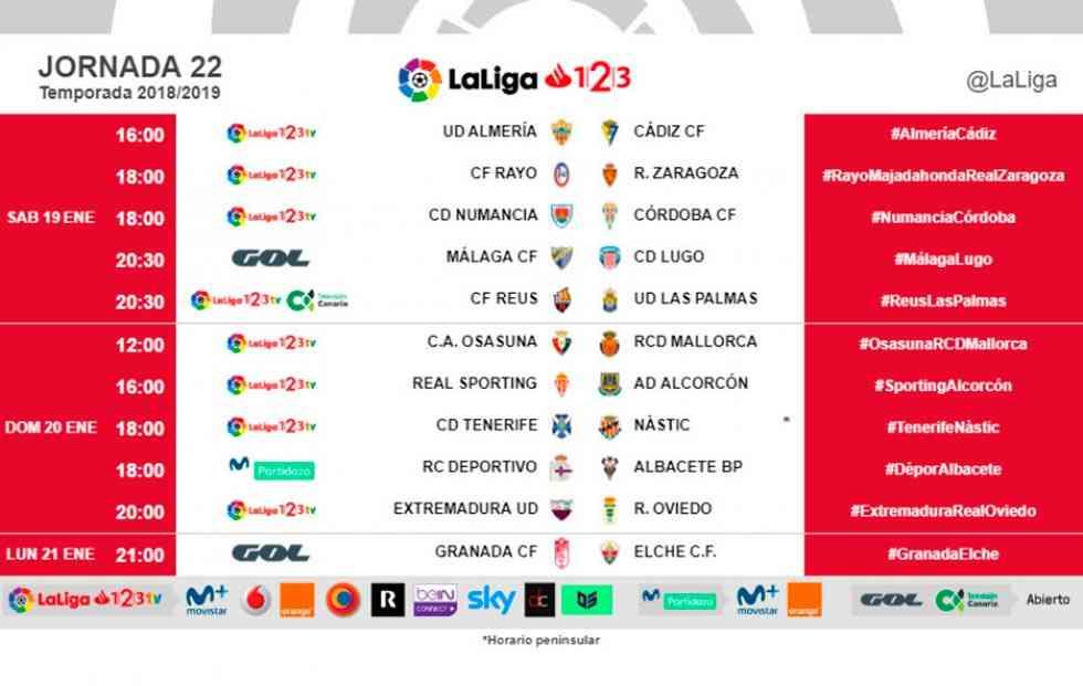 El Numancia abrirá en sábado la segunda vuelta frente al Córdoba