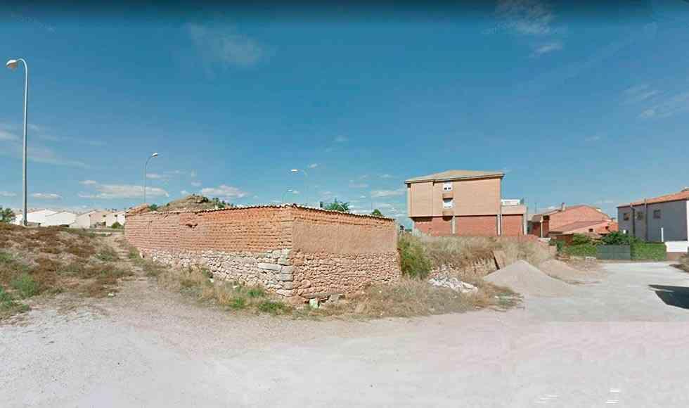 El Burgo de Osma adjudica obras de mejora en tres calles