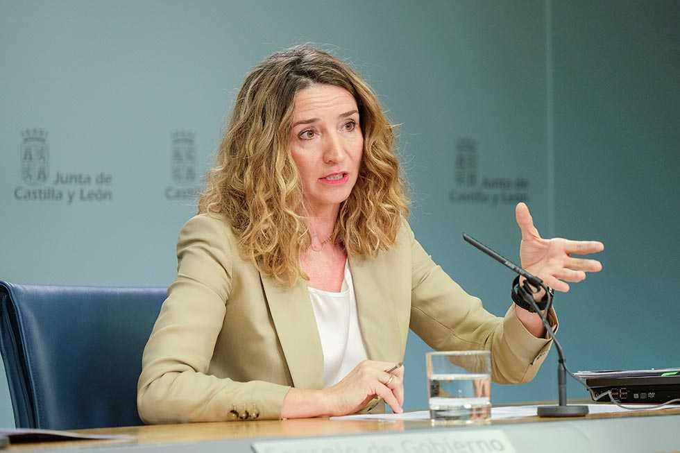 Decreto para garantizar una red homogénea de centros de acogida