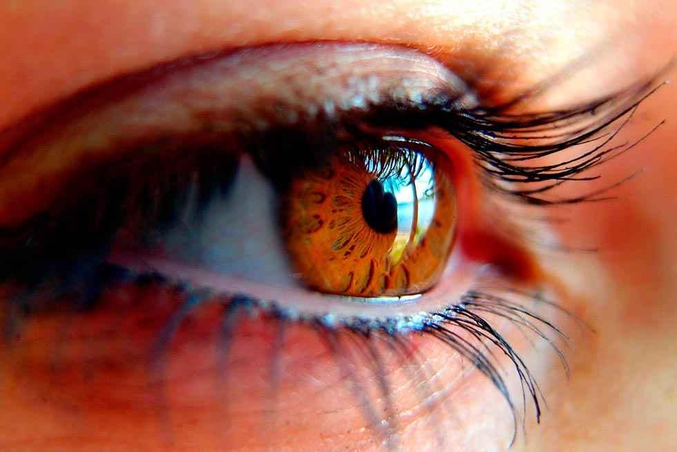 ¿Cómo afecta el Glaucoma a las mujeres?