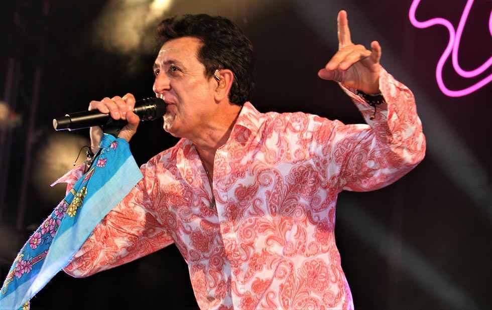 A la venta las entradas para el concierto acústico de Manolo García