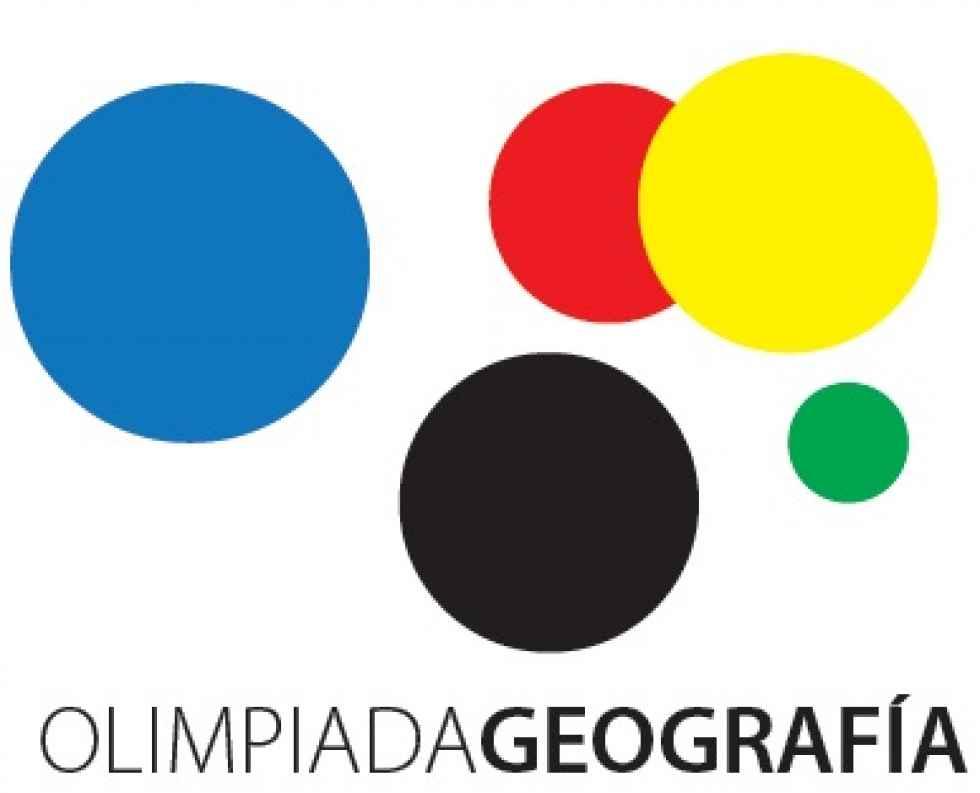 Fase local de la Olimpiada de Geografía en el IES Machado