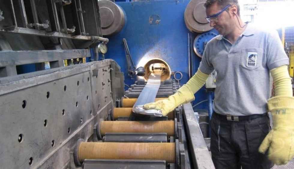 UGT: la EPA abunda en los problemas del mercado laboral