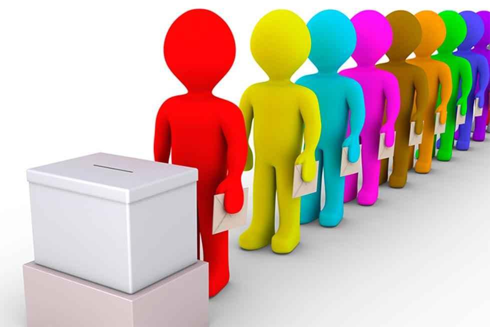 Los sistemas de votación, a debate en Valdeavellano de Tera