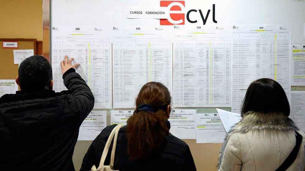 Empleo financia Seguridad Social de trabajadores que capitalicen prestación