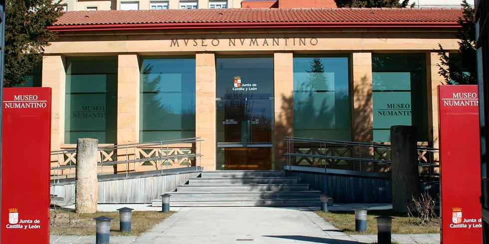 Noventa actividades para celebrar el Día Internacional de los Museos