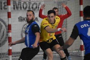 El Balonmano Soria cierra tercero la liga de Primera división