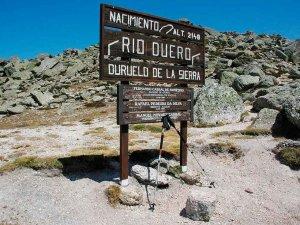 Video promocional de Duruelo de la Sierra