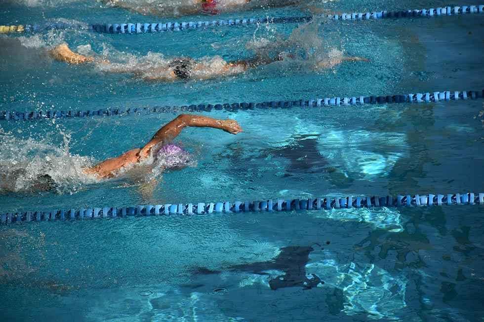 La Junta resuelve las ayudas para formación de deportistas de élite