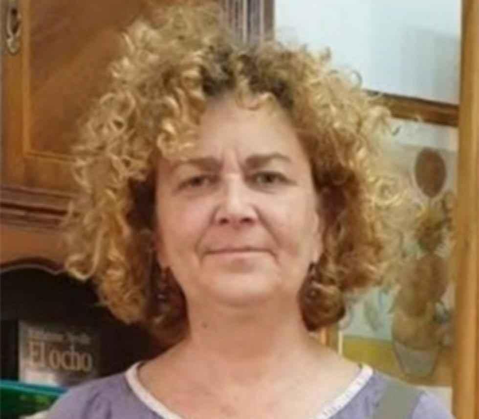 Localizada en Fuentetoba la mujer desaparecida