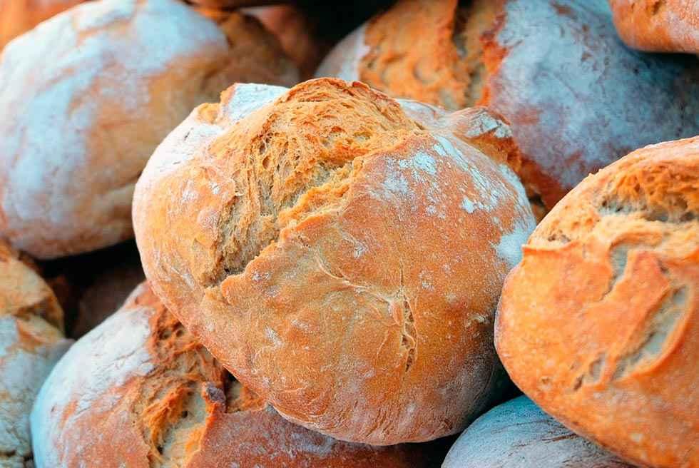 Encuentro de CEOPPAN con la Asociación de Panaderos de Soria