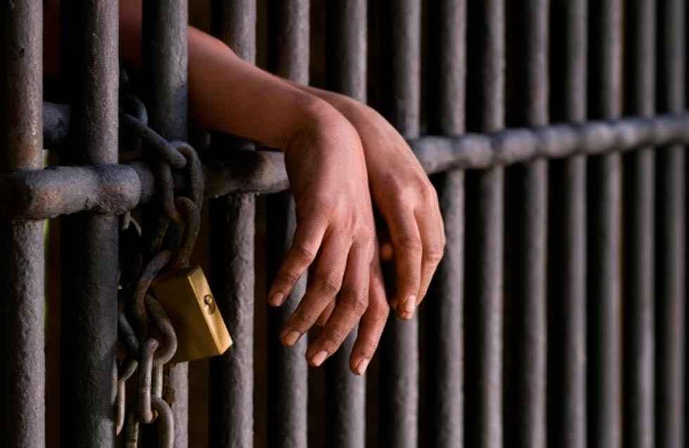 CSIF denuncia las agresiones que sufren los trabajadores de prisiones