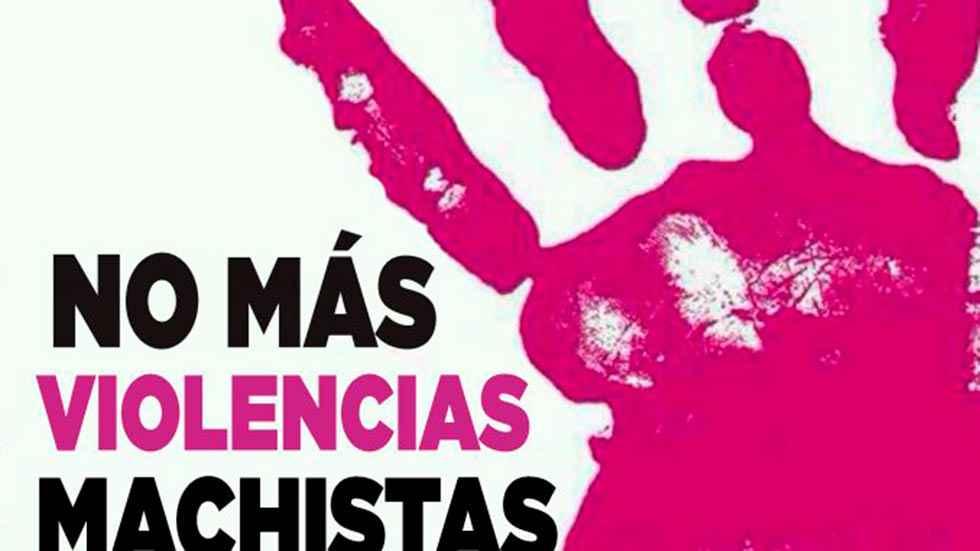 Mil mujeres asesinadas por violencia de género desde 2003