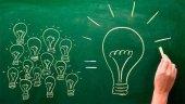 Ayudas para impulsar la constitución de empresas de Economía Social