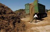 Castilla y León recibe 39,1 millones en la Sectorial de Agricultura