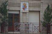 Soria en Común se postula para alcaldía de Gómara