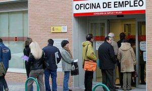 Empleo destina 360.000 euros para transformar contratos temporales en indefinidos