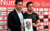 La Numantia Internacional Cup reúne 24 equipos