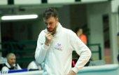 El voleibol, de luto por el fallecimiento de Miguel Ángel Falasca