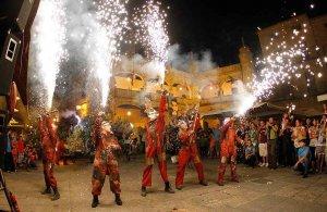 Destacada participación de compañías regionales en Feria del Teatro