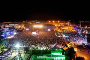 La Junta se suma de nuevo a Sonorama Ribera