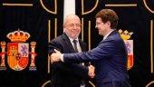 Los puntos del acuerdo para el Gobierno PP-Cs de Castilla y León