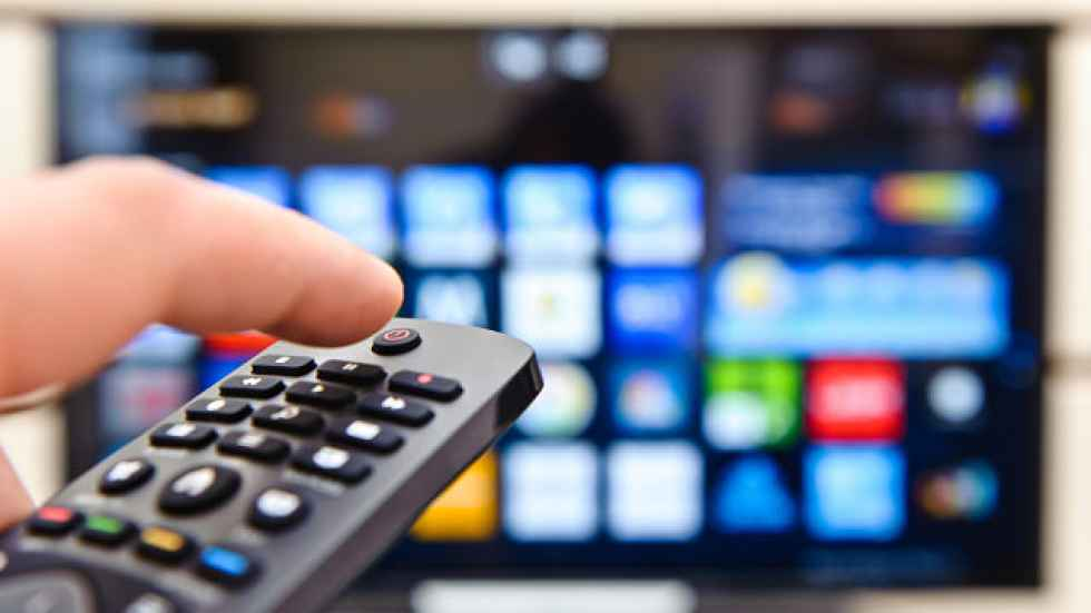 Concurso para adjudicar 63 licencias de TV digital local