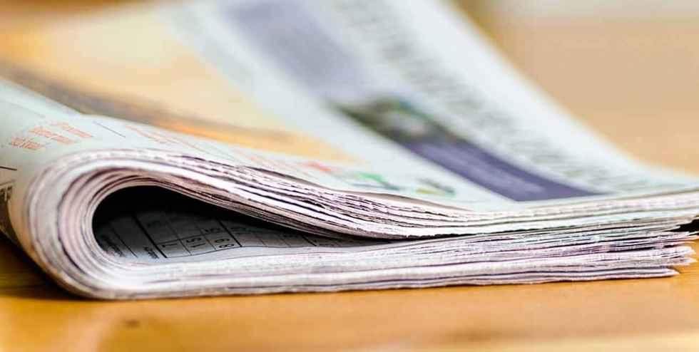 Una guía para tratar la violencia de género en los medios de comunicación
