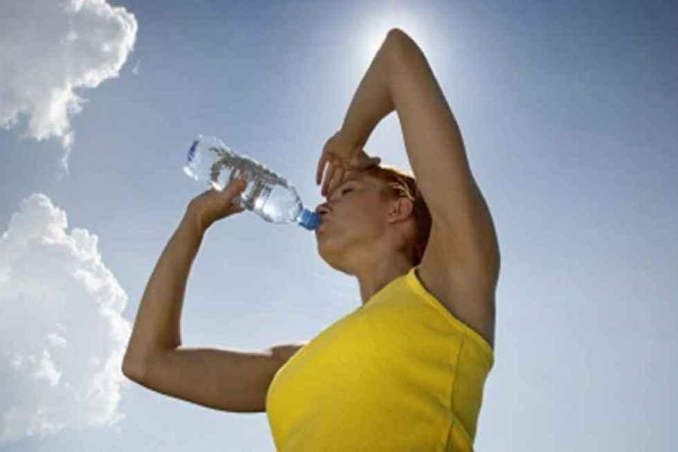 La Junta intensifica sus medidas preventivas para evitar los riesgos del verano