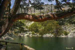 Turismo Castilla y León celebra en Twitter los 100.000 seguidores