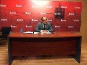 El PSOE comienza la legislatura con más concejales con sueldo