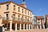Primera convocatoria de subvenciones para asociaciones en Almazán