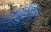 Fallece un pescador en Tardajos de Duero